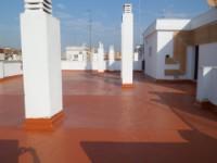 Rehabilitación de fachada Valencia